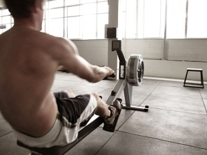Sit Ups are bad for your back? – Daily Challenge 5/4, 5/5, 5/6