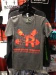 Renegade Rowing T-Shirt