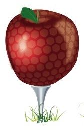℅ PaleoGolfChallenge.com