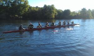 RRT13 RoR Boat Pic