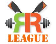 RR League