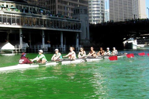 c/o rowing.uchicago.edu